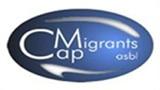 logo-cap-migrants