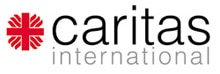 logo-caritas-international
