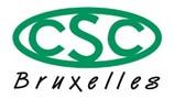 logo-csc-bhv