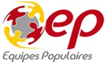 logo-equipes-populaires