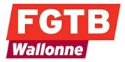 logo-fgtb-wallone