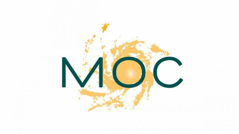 logo MOC Mouvement Ouvrier Chrétien