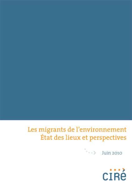 migrants-environnement