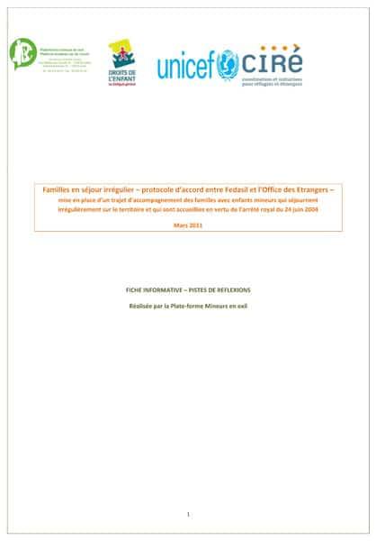protocole-accord-entre-fedasil-et-office-etrangers-piste-de-reflexion