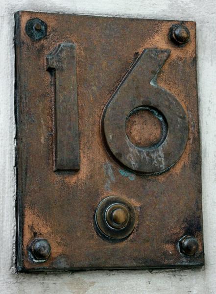 gouvernement-16-rue-de-la-loi