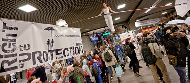 wrd2011-photo-bxl-midi
