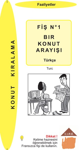 fiche1-logement-turc