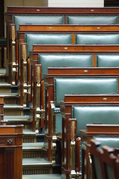 La loi sur le regroupement familial est entrée en vigueur