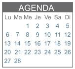 agenda-cire