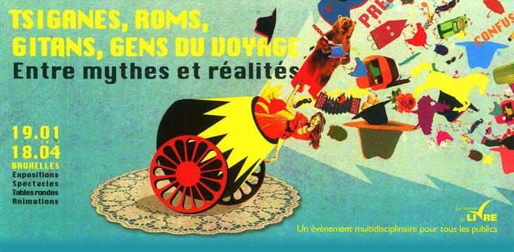 bandeau-maison-du-livre-2012
