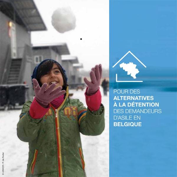 unhcr-alternatives-a-la-detention-1