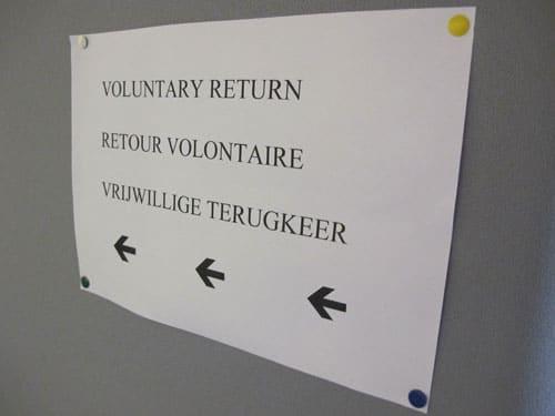 retour-volontaire