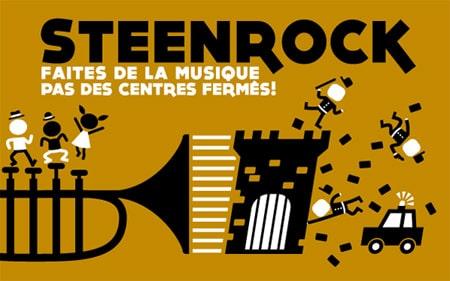 steenrock-2012-2