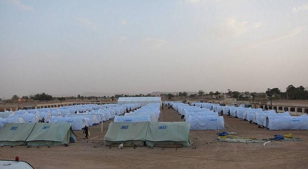 camp-refugie-UNCHR
