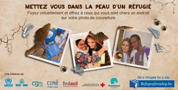 banniere-web-20-juin-2012