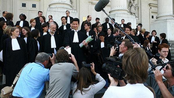 manifestation-avocats-pro-deo