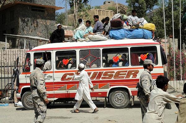 refugies-kaboul
