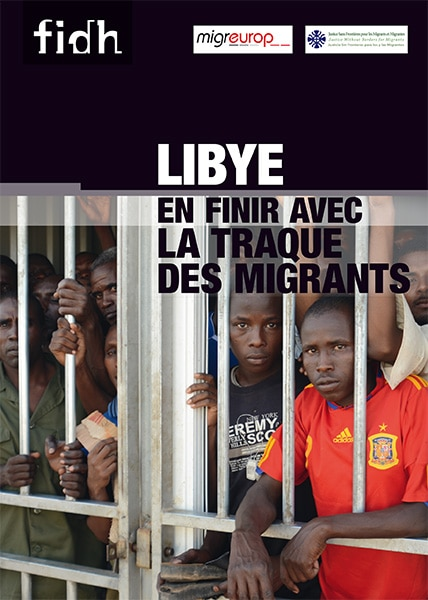 rapport-libye-migrants