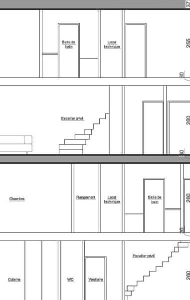 plan-architecture