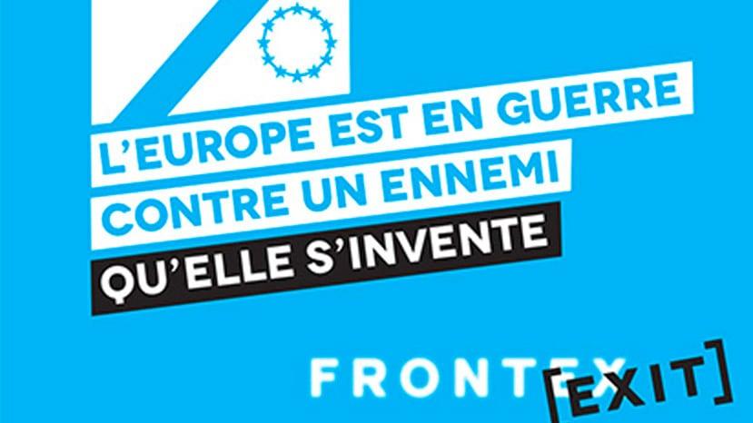 frontex-visuel-big