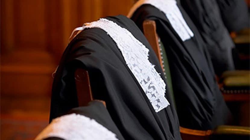 robes-avocat