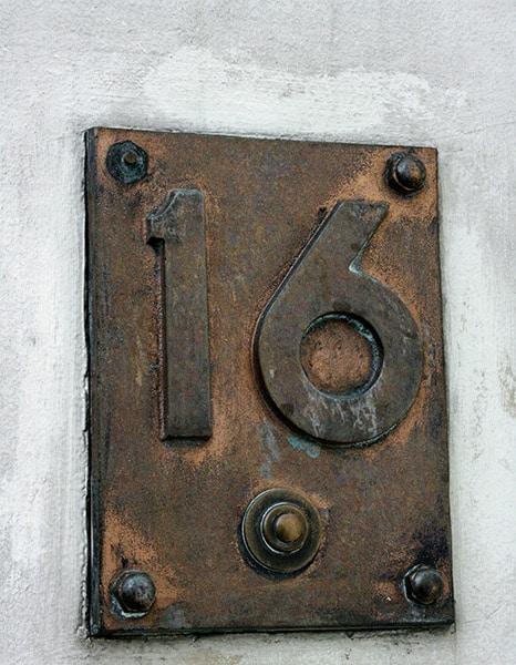 16-rue-de-la-loi-numero