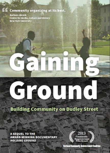 gaining-ground-movie-affiche copy