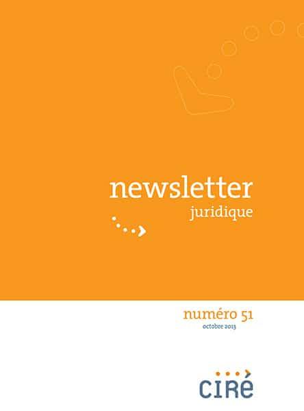 newsletter-2013-10-n51