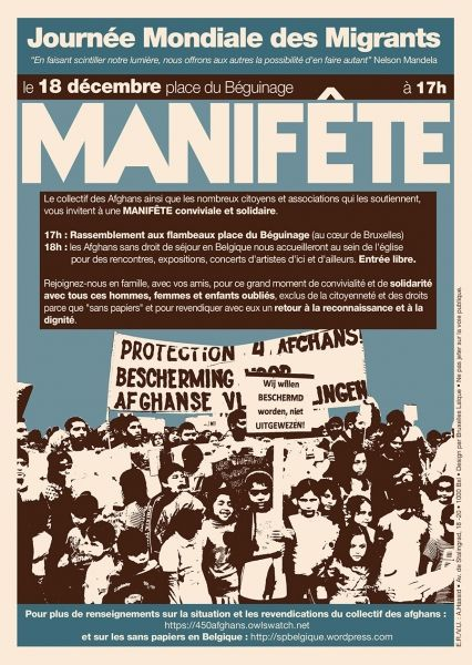 flyer manifete 18122013