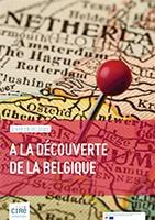 vivre-en-belgique-decouverte-belgique