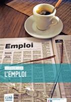 vivre-en-belgique-emploi