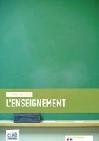 vivre-en-belgique-enseignement