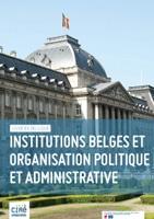 vivre-en-belgique-institutions