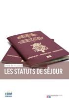 vivre-en-belgique-status-sejour