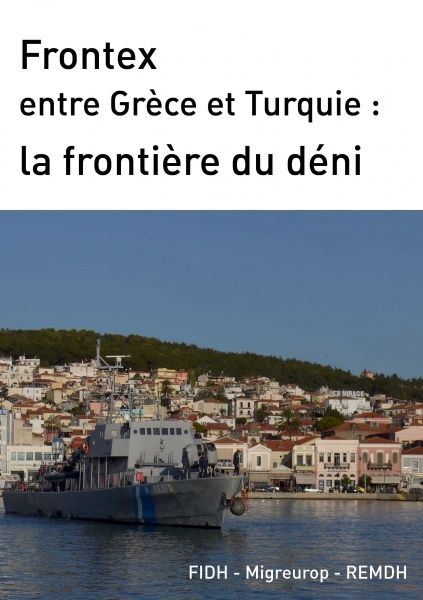 Grece Turquie FR Couv copy copy