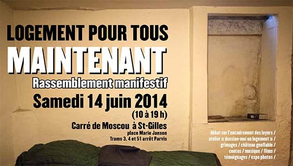logement-pour-tous-20140614