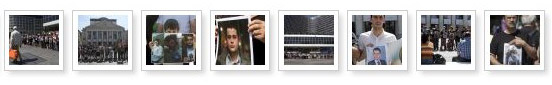 bandeau-photos-rassemblement-syriens20140703
