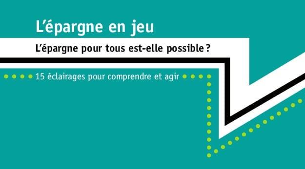 ©Financité