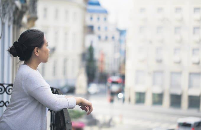 Aide à domicile, ménage et repassage de votre linge à Neuilly-sur-Seine