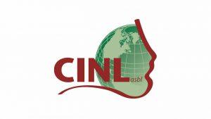 logo Centre des Immigrés Namur-Luxembourg (CINL)